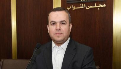 فضل الله: استقالة الحكومة عطلت الورقة الاصلاحية