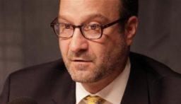 """شينكر: دعم الجيش اللبناني بمبلغ يصل إلى 105 ملايين دولار هو """"استثمار جيد"""""""