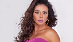 بالفيديو- رانيا يوسف لمنتقديها: اشتموني أنا مبسوطة