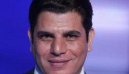 سالم زهران يتقدم بإخبار حول مخالفات تتعلق بالضريبة على القيمة المضافة