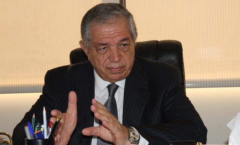 """الجسر لـ""""اللواء"""": لا يمكن أن يبقى لبنان منصّة للتهجّم على """"مجلس التعاون"""" (عمر البردان-اللواء)"""