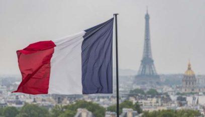إضراب لليوم الـ23 ضد إصلاح نظام التقاعد في فرنسا