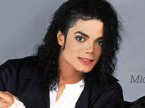 جثة مايكل جاكسون تكشف أسرارا مثيرة!