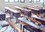 الهرمل: اقفال مدارس و اضراب مصارف والدوائر الرسمية تابعت اعمالها