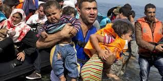 السلطات البلجيكية تعلن عدم قدرتها على استيعاب المزيد من اللاجئين وتتخذ إجراءات جديدة