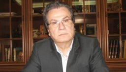 نقولا يتقدم بإخبار الى النيابة العامّة الاستئنافيّة بجبل لبنان: لإقفال منصات اسعار الدولار ومعاقبة المروجين