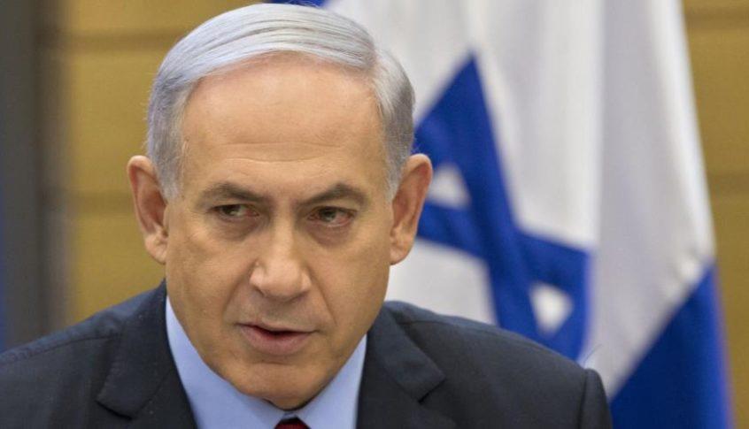 بريطانيا تعتذر عن استقبال نتانياهو في لندن وماكرون وميركل يرفضان لقاءه