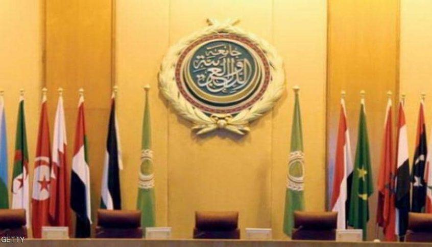 السلطة الفلسطينية تدعو الى اجتماع طارئ للجامعة العربية
