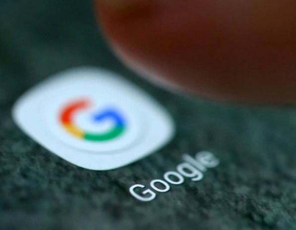 """مشروع سري لـ""""غوغل"""" يتيح لها الوصول إلى البيانات الطبية للأميركيين"""