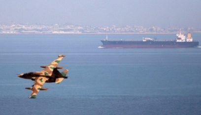 """إيران.. انطلاق مناورات """"المدافعون عن سماء الولاية 98"""" الجوية"""