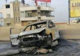 آل الجندي: للتحقيق بمقتل شخصين قضيا على اوترستراد الجية ومحاسبة قاطعي الطرق
