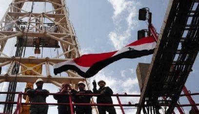 قتيل وجرحى بانفجار ضخم في مصفاة بانياس السورية