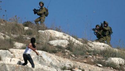 آي: هل تصغي السلطات الاسرائيلية إلى التحذيرات القانونية؟