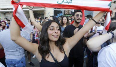 طرابلس: عابثون يروّعون المدينة ويشوّشون على الحراك (عبد الكافي الصمد-الاخبار)