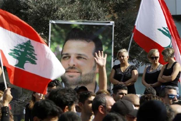 الفريق القانوني لمتابعة قضية أبو فخر: نحذر من مغبة إقحام التحقيقات في أي تجاذبات سياسية