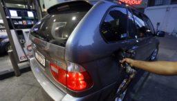 الدولة تستورد البنزين: كسر احتكار كارتيل النفط؟ (محمد وهبة-الاخبار)