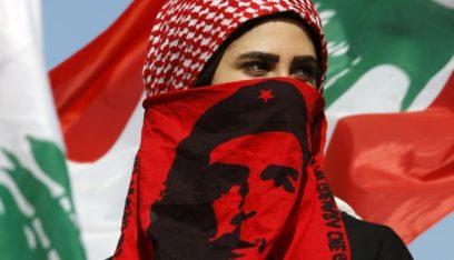انقلاب الحريري والجيش على برّي (ميسم رزق-الاخبار)