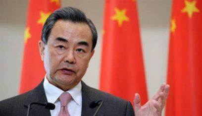 """بكين: هونغ كونغ هي جزء من الصين """"مهما يحصل"""" في الانتخابات"""