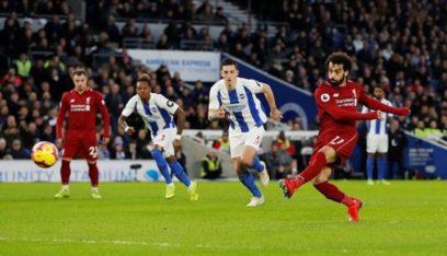 """رئيس """"يويفا"""" يصدم مشجعي """"ليفربول""""!"""