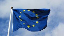 الاتحاد الأوروبي: عقوبات على 8 أمنيين إيرانيين بإطار قمع تظاهرات 2019