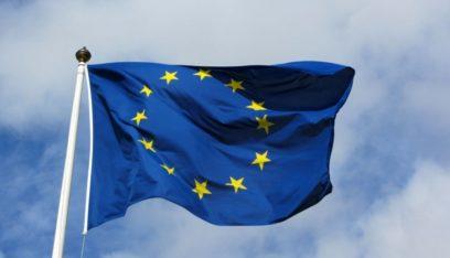 الاتحاد الأوروبي عن أحداث القدس: يجب ملاحقة المسؤولين عن العنف والتحريض