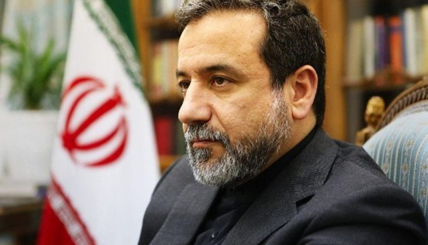 كبير المفاوضين الإيرانيين: أمامنا طريق طويل قبل العودة للاتفاق النووي