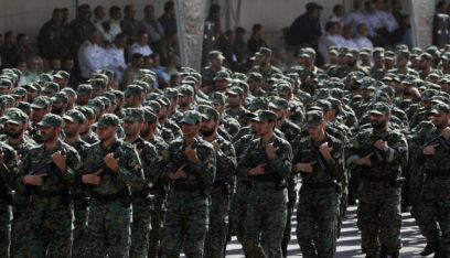 الجيش الإيراني: أي دولة تضع أرضها تحت تصرف أميركا للاعتداء علينا سنعتبرها دولة معادية