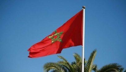"""المغرب.. قوات الأمن توقف عنصرين مواليين لـ""""داعش"""" في الرباط"""