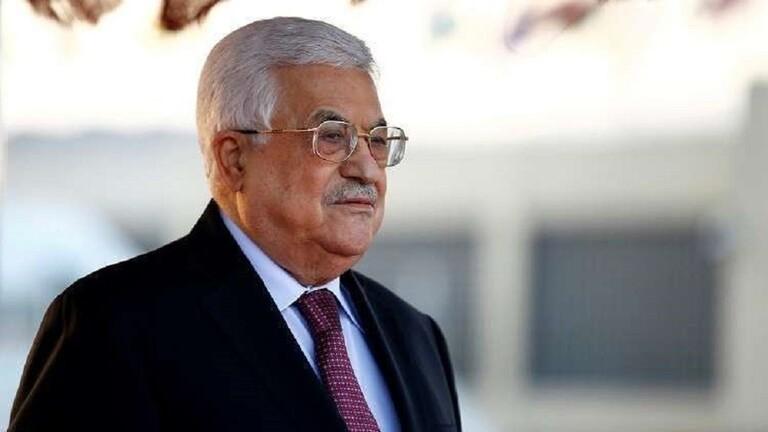 الرئاسة الفلسطينية: ضم غور الأردن وشمال البحر الميت تنسف أسس السلام