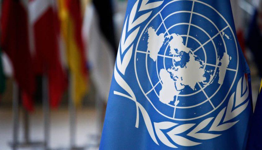 اليونيفيل: لا دليل يشير إلى أن سفينة قد انتهكت المياه الإقليمية اللبنانية