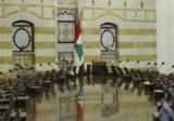 أسماء الوزراء في الحكومة ومراسيم تشكيلها