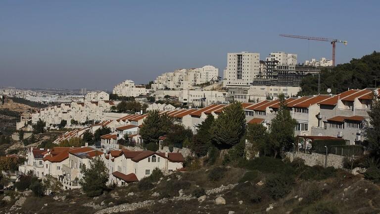 الأمم المتحدة تأسف للقرار الأميركي حول المستوطنات الإسرائيلية