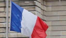 فرنسا تعبّر عن قلقها إزاء تقارير عن سقوط قتلى خلال الاحتجاجات في إيران