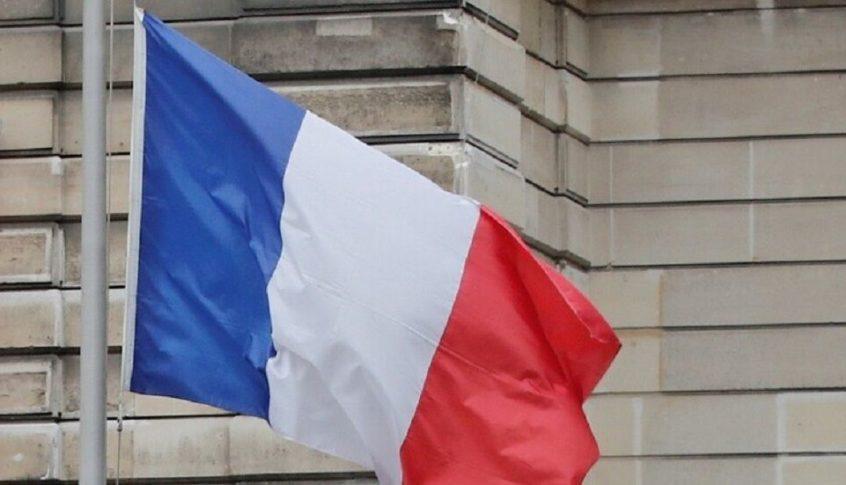 إصرار فرنسي على تحقيق اختراق جدي في مسار عملية التشكيل