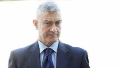 مستشار الحريري العسكري يروّج للفتنة: طلبنا من الجيش قبل 6 أشهر الاستعداد للرّد على حزب الله (الاخبار)