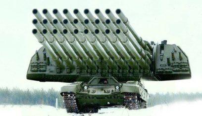 واشنطن تبدي قلقها ازاء احتمال حصول صربيا على أسلحة روسية