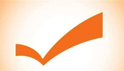 مبادرة لقطاع الانتشار في التيار الوطني الحر لمكافحة الكورونا