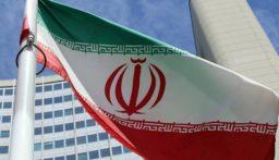 وزير النفط الإيراني: إحتياطي النفط في إيران يتجاوز 700 مليار برميل