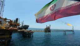 مسؤول ايراني: طهران تواصل دعمها لسوريا في مواجهة الإرهاب