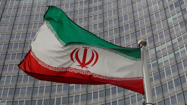 الحكومة الايرانية: سنُعيد الانترنت عندما تتوقف إساءة استخدام الشبكة