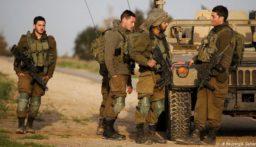 الجيش الاسرائيلي: حزب الله سيتكبد خسائر فادحة في حال نشوب حرب جديدة