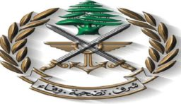الجيش يوقف شخصا في سد البوشرية لإقدامه على ترويج المخدرات