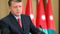 العاهل الأردني: أزمة وباء كورونا أظهرت التصدعات في نظامنا العالمي