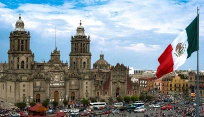 المكسيك تعرض اللجوء على رئيس بوليفيا بعد تنحيه