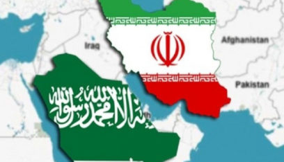 الجبير: الشيعة في العراق ولبنان يتظاهرون ضد سياسة طهران