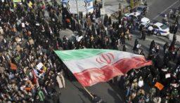 طهران: العقوبات الأميركية الجديدة تثبت ازدراء واشنطن بالديموقراطية