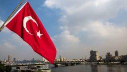 الدفاع التركية: مقتل جنديين تركيين في إدلب