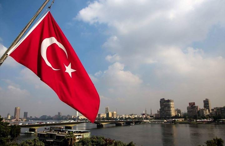متحدث باسم الرئاسة التركية: على الجميع تغليب مصلحة الشعب السوري