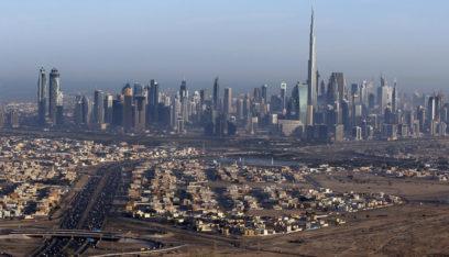 الصحة الإماراتية: الإمارات خالية من أية حالات مصابة بفيروس كورونا