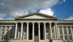 الخزانة الأميركية فرضت عقوبات على جماعة متمردة في شرق الكونغو